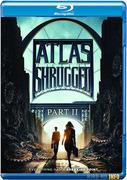 Atlas Shrugged II: The Strike 2012 m720p BluRay x264-BiRD