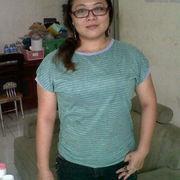 Tante Bohay