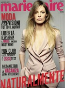 Marie Claire Italy (August 2011) B0f9b4236521480