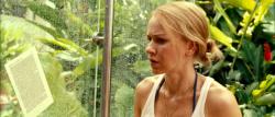 Niemo�liwe / The Impossible (2012)  BRRip.XviD.Ac3.Feel-Free   Napisy PL  +rmvb