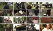 Licytuj i Niszcz / Bid & Destroy (Season 1) (2012) PL.TVRip.XviD / Lektor PL