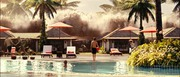 Niemo�liwe / The Impossible (2012)  PLSUBBED.720p.BRRip.AC3.XviD.CiNEMAET-Smok    Napisy PL   +rmvb
