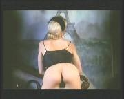 nackt Rozanyai Edith Edith Pics