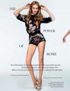 Elle UK (September 2012) Bbeff7237011983