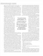Elle UK (September 2012) D48624237012355