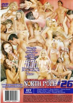 Popular Porn Tawny Roberts Pizza Porn
