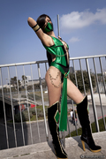 Cosplays Go ! - Page 99 734b27237110690