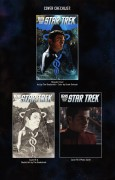 Star Trek #17