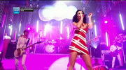 Katy Perry � MTV best of Live Vibrations HD 1080