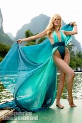 http://thumbnails107.imagebam.com/23723/6c1e90237224323.jpg