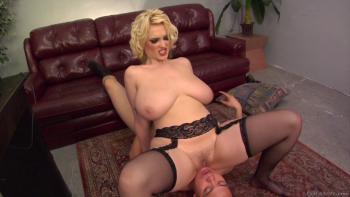 Femdom Ass Worship 20 (2013) XXX.1080p.WEBRip.MP4-iaK