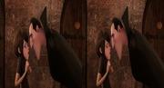 Hotel Transylwania 3D / Hotel Transylvania 3D (2012) PLDUB.1080p.HSBS.BluRay.X264-SLiSU / DUBBiNG PL