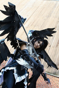 Cosplays Go ! - Page 4 5e3d1f237643810