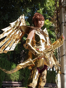 Cosplays Go ! - Page 4 F70cea237643980