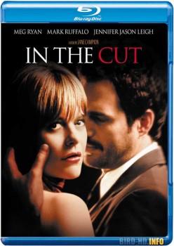 In the Cut 2003 m720p BluRay x264-BiRD