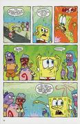 Spongebob Comics 017 (2013)
