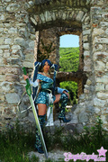 Cosplays Go ! - Page 6 10e8c4237952460