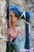 Cosplays Go ! - Page 6 C1e5a3237952301