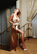 Teresa Palmer - April-May 2012 GQ Australia -=ARCHIVE=-