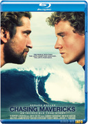 Chasing Mavericks 2012 m720p BluRay x264-BiRD