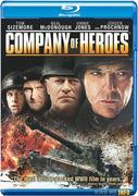 Company of Heroes 2013 m720p BluRay x264-BiRD