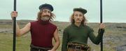 Asterix i Obelix: W s³u¿bie Jej Królewskiej Mo¶ci / Ast?rix et Ob?lix: Au Service de Sa Majest? (2012) PLDUB.720p.BDRip.XviD.AC3-ELiTE / Dubbing PL