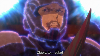 Mass Effect: Paragon Lost (2012) PLSUB.720p.BRRiP.XViD.AC3-PBWT ~ Napisy PL + X264 + rmvb