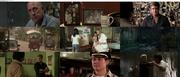 Download Trade Of Innocents (2012) BluRay 1080p 5.1CH x264 Ganool