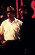 От заката до рассвета / From Dusk Till Dawn (Джордж Клуни, Квентин Тарантино, 1995) - 26xHQ 7e8e6a238761445