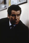Джеймс Бонд 007: Завтра не умрёт никогда / Tomorrow Never Dies (Пирс Броснан, 1997) Ca46da238889654