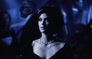 Джеймс Бонд 007: Завтра не умрёт никогда / Tomorrow Never Dies (Пирс Броснан, 1997) Dbef4d238888737