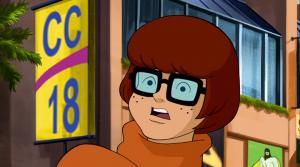 Scooby-Doo i maska B��kitnego Soko�a / Scooby-Doo! Mask of the Blue Falcon (2012) PLDUB.HQDVDRip.XviD.AC3-ELiTE + x264 / Dubbing PL *dla EXSite.pl*
