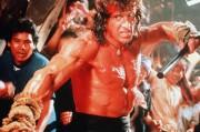 Рэмбо 3 / Rambo 3 (Сильвестр Сталлоне, 1988) 16ac03238914726