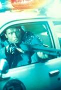 Терминатор / Terminator (А.Шварцнеггер, 1984) 306212238919846