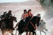 Рэмбо 3 / Rambo 3 (Сильвестр Сталлоне, 1988) 60eebd238914628
