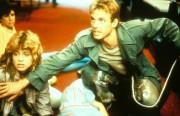 Терминатор / Terminator (А.Шварцнеггер, 1984) 720aaf238918792