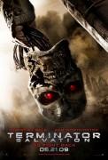 Терминатор: Да придёт спаситель  / Terminator Salvation (2009)  8c8ac8238918686
