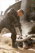 Терминатор: Да придёт спаситель  / Terminator Salvation (2009)  A1f548238918742