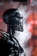 Терминатор: Да придёт спаситель  / Terminator Salvation (2009)  D93393238919330