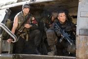 Терминатор: Да придёт спаситель  / Terminator Salvation (2009)  233559238920356