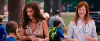 Trener bardzo osobisty / Playing for Keeps (2012) 720p.BRRip.XviD.AC3-MAJESTiC