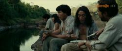 Wyprawa do Xingu / Xingu (2012)  PL.480p.HDTV.XviD.AC3-PiratesZone Lektor PL   +rmvb