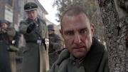 Company Of Heroes (2013) 720p.BRRip.XviD.AC3-MAJESTiC