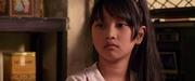 Trade of Innocents (2012) 720p.BDRip.XviD.AC3-ELiTE