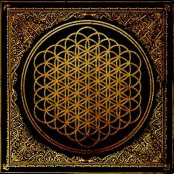 Download mp3 Terbaru Bring Me The Horizon Sempiternal Full ...