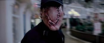 Silent Hill: Apokalipsa / Silent Hill: Revelation (2012) 720p.BRRip.x264.AAC-MAJESTIC / Napisy PL