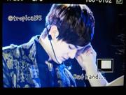 [Pics] NU'EST no Yang Yang Concert 1a4556239032060