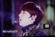 [Pics] NU'EST no Yang Yang Concert 8b5f46239031968