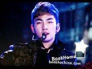 [Pics] NU'EST no Yang Yang Concert Abf484239032164