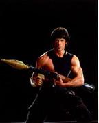 Рэмбо: Первая кровь / First Blood (Сильвестр Сталлоне, 1982) 5f4ced239045750